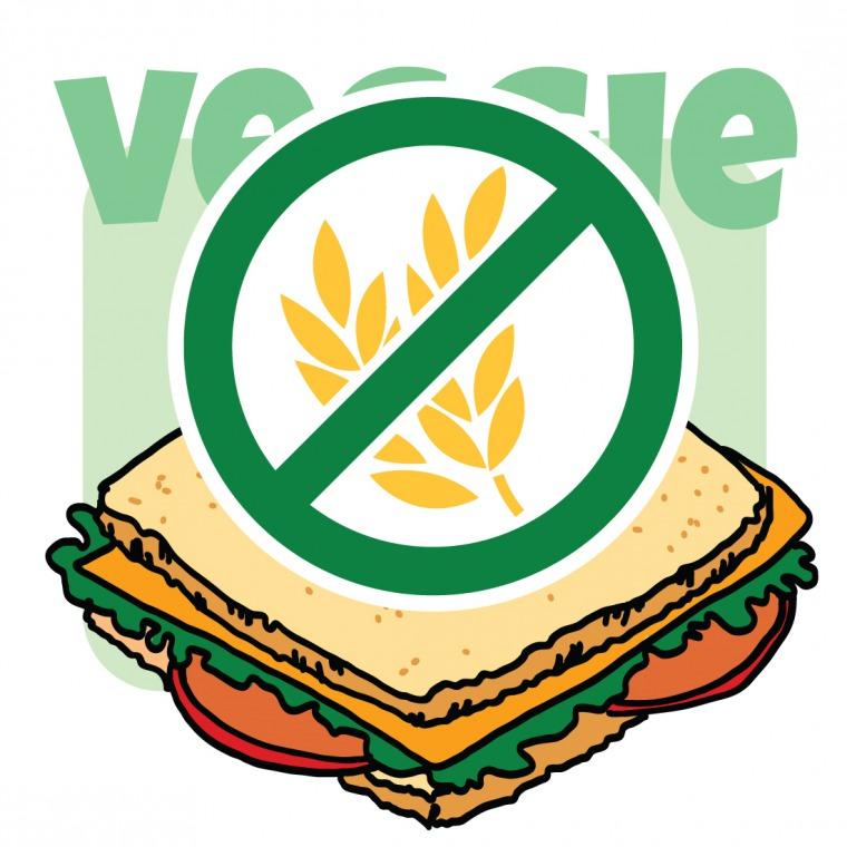 VDF-Menu-veggie-760x760.jpg