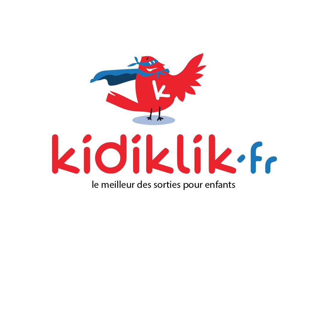 Logo Kidiklik