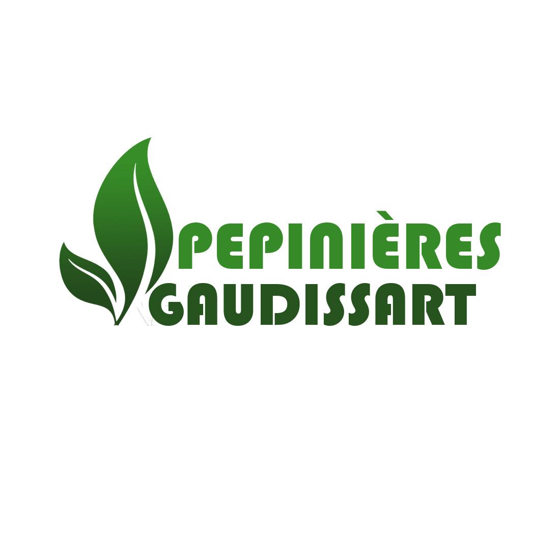 Pépinière Gaudissart