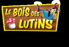 logo Le Bois des Lutins 06